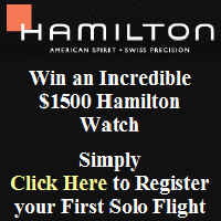hamilton-watch-ad