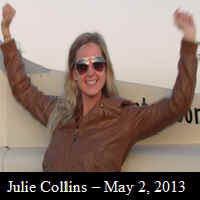 julie-collins